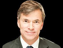 Guy Fetherstonhaugh QC