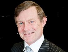 Nicholas Dowding QC