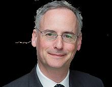 Stephen Jourdan QC